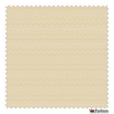 Herringbone texture vector graphic