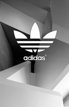 Wallpaper Ideas, Phone Wallpapers, Search, Adidas, Wallpapers, Research,  Searching, Wallpaper For Phone, Phone Backgrounds
