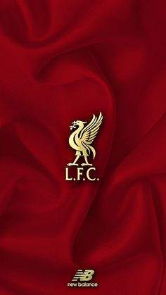 Lfc Wallpaper, Liverpool Fc Wallpaper, Liverpool Wallpapers, Liverpool Champions League, Liverpool Soccer, Liverpool Football Club, Portsmouth England, This Is Anfield, Premier League