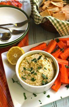 Hummus, Hummus recipe and Smooth on Pinterest