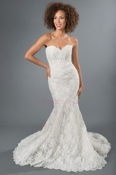 VOWS Bridal offers a curated collection of designer special order wedding gowns and off the rack wedding dress samples. Vows Bridal, Hawaii Wedding, Trumpet, Gowns, Wedding Dresses, Wedding Anniversary, Florida, Wedding Ideas, Fantasy