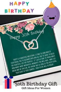 Happy Birthday Sister, Birthday Gift For Wife, Girl Birthday, Birthday Cards, Best Friend Gifts, Gifts For Friends, Gifts For Wife, Gifts For Her, Cute Gifts
