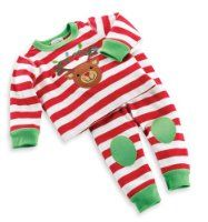 Christmas is the time which kinds love a lot. They get to play all the time, there will be holidays, everyone in the family would gather to celebrate the eve. It is the special time for Santa and gifts for kids and babies. If you are looking for cute gifts for babies then Christmas outfits for babies would be the best choice.
