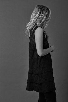 The Fashion Brand For Women – The Fashion Brand For Women Fashion Brand, Spring Summer, Spirit, Embroidery, Modern, Collection, Dresses, Vestidos, Fashion Branding