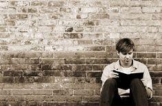 El poder de la #lectura y 10 tips para mejorarla