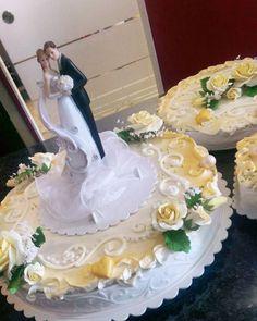 Die 8 Besten Bilder Von Hochzeit Hochzeitstorten Individuelle