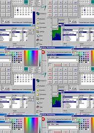 90s graphics - Recherche Google