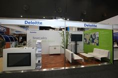 Perth Expo Hire provides the best in exhibition displays and booths in Perth. Visit https://www.perthexpohire.com.au/ today!