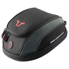 Purchase the SW-Motech Quick-Lock EVO Micro Tank Bag - BC.TRS.00.110.20000 at Canada's Motorcycle. Free shipping and Easy returns. Enfield Himalayan, Royal Enfield, Evo, Motorcycle, Bike, Free Shipping, Bicycle, Motorcycles, Bicycles