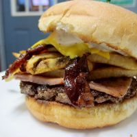 Five Insanely Awesome Hangover Cures in Houston