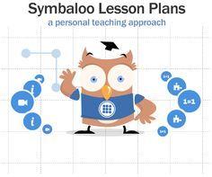 Online lesplan maken - Het nieuwe onderwijsproduct van Symbaloo