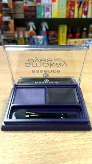 Купить в Магазине LEN-KOSMETIK Санкт-Петербург: Тени для век Essence Smokey eyes set в Санкт-Петер...