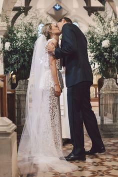 cotswolds wedding | photo elise hassey