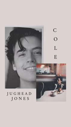 cole and dylan sprouse Riverdale/ Cole Sprouse Cole M Sprouse, Cole Sprouse Jughead, Dylan Sprouse, Riverdale Netflix, Bughead Riverdale, Riverdale Memes, Cole Sprouse Lockscreen, Cole Sprouse Wallpaper Iphone, Riverdale Wallpaper Iphone