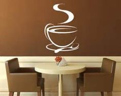 coffee decoration - Yahoo Malaysia Image Search results