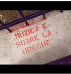 Graffiti, Alphabet, Smile, Writing, Feelings, Words, Wall, Quotes, Jokes