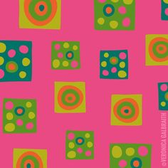 WAKE UP! No need for coffee around here, you just need to take a glance at one of my Eye Candy patterns and BAM, your awake for the whole week... Another oldie I wanted to share with you lovely lot, just to brighten up your day a tad!  #surfacepatterndesign #surfacepatterndesigner #surfacedesign #surfacedesigner #patterndesign #patterndesigner #printdesign #printdesigner #surfaceprint #surfacepattern #print #prints #pattern #repeatpattern #printandpattern #printpattern #seamlesspattern…