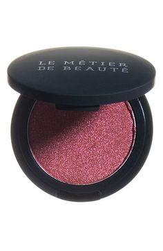 Le Metier de Beaute - Bordeaux