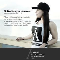 Motivation you can wear @in.shape.apparel @in.shape.apparel @in.shape.apparel @in.shape.apparel  #fit #apparel #fitness #gym #gymlife #inshape #healthy #liveyourmoment #motivation #dedicated #inshapeapparel by frankobeast