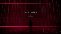OUTLINES on Vimeo