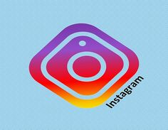 Lisa te ayuda a elegir la imagen perfecta para Instagram