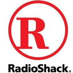 RadioShack, local electronics parts.    Kukui Grove Mall, Lihue    Mon-Thu 9:00 am - 7:30 pm  Friday 9 am - 9 pm  Saturday 9:00 am - 7:30 pm  Sunday 10 am - 6 pm    (808) 245-7633   radioshack.com