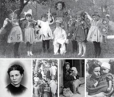 Heroines Who Beat Auschwitz «Irena Sendler, a righteous one Irena Sendler, Warsaw Ghetto, Lest We Forget, Secret Places, Women In History, Historical Photos, Unsung Hero, World War Ii, Wwii