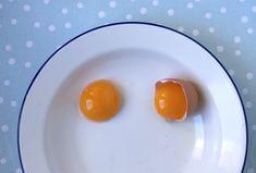 co zrobic z zoltkami Rigatoni, Eggs, Cooking, Breakfast, Food, Mascarpone, Kitchen, Morning Coffee, Eten
