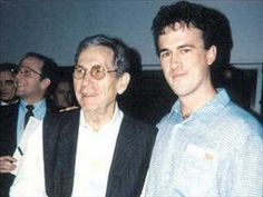 """Chet Atkins and Les Paul """"Over The Rainbow"""" - YouTube"""
