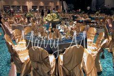 Good Looking Reception Venue  By http://www.marrymeweddings.in