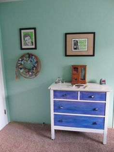 doctor who bedroom on pinterest blue dresser doctor who room and
