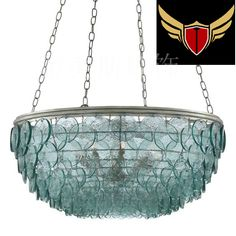 Triarch Lighting 12006 Smk Chandeliers 10 Light Chandelier Ceiling Pinterest Ceilings And Lights