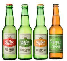 ニュージーランド ゼファー クラフトサイダー有料試飲販売会|千葉県柏駅徒歩2分!世界のクラフトビールが飲める買えるクラフトポークのお店「Cluster(クラスター)」公式ブログ
