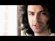 Desperate Romantics - Sonnet - Lovesight