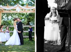 Walnut Beach Wedding, Osoyoos Wedding Photographer » Shari Saysomsack Photography Lace Wedding, Wedding Dresses, Destination Wedding Photographer, Wedding Photography, Beach, Blog, Fashion, Bride Dresses, Moda