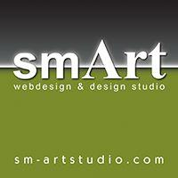 http://www.sm-artstudio.com/hu/munkaink/9-dronos_fotozas_filmezes_legi_felvetelek