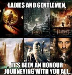 They brought wonder into my life first in book form, then in movie form ♡ LOTR ♡ The Hobbit ♡ J.R Tolkien Legolas, Gandalf, Kili, Thranduil, Tauriel, Jrr Tolkien, Tolkien Books, Narnia, Lotr