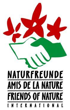 Quinta do Pomarinho, Alentejo, Portugal. We are members of Friends of Nature International  http://www.organicholidays.co.uk/at/1504.htm