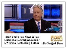 """In his article, FEAR & UNbalanced: Confessions of a 14-Year Fox News Hitman, Tobin Smith spills the beans. He feels free to do so because Roger Ailes is dead. Back in 2000, when he was first hired at Fox, he had a few questions.         """"So Roger..."""