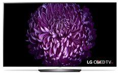 LG OLED B7 Review