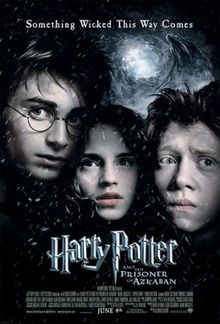 Google Image Result for http://upload.wikimedia.org/wikipedia/en/thumb/8/8c/Harry_Potter_and_the_Prisoner_of_Azkaban_poster.png/220px-Harry_Potter_and_the_Prisoner_of_Azkaban_poster.png