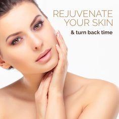 52 best skincare images on pinterest facial care skin treatments rh pinterest com