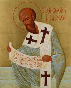 """""""Obedience, is rightly placed before all other sacrifices, for in offering a victim as sacrifice, one offers a life that is not one's own; but when one obeys one is immolating one's own will.""""  --St. Gregory the Great"""