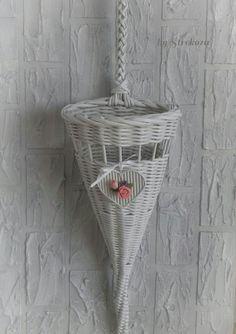 Зонт-кашпо для цветов