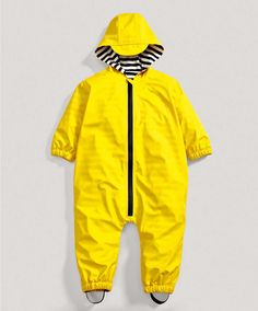 Mamas & Papas offer the best quality in prams, pushchairs, car seats, nursery furniture, baby clothing and toys & gifts. Understanding parent and baby. Vinyl Raincoat, Hooded Raincoat, Prams And Pushchairs, Mamas And Papas, Little People, Baby Wearing, Coats For Women, Rain Jacket, Windbreaker