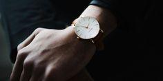 Read Braithwait Is The Pinnacle Of Beautifully Minimal Watches