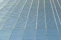 MetallPfister -Design Typen Solar Panels, Skyscraper, Multi Story Building, Material, Outdoor Decor, Design, Home Decor, Metal, Sun Panels