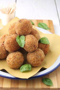 Real Food Recipes, Vegetarian Recipes, Burger, Finger Foods, I Foods, Food Inspiration, Italian Recipes, Breakfast Recipes, Good Food