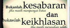 Kata mutiara bijak terbaik dan sangat indah serta syarat dengan makna ada diosini. silahkan di baca dan di resapi arti dan maknanya