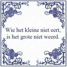 oud hollandse spreuken en gezegden 62 beste afbeeldingen van wc spreuken   Wise words, Words quotes  oud hollandse spreuken en gezegden